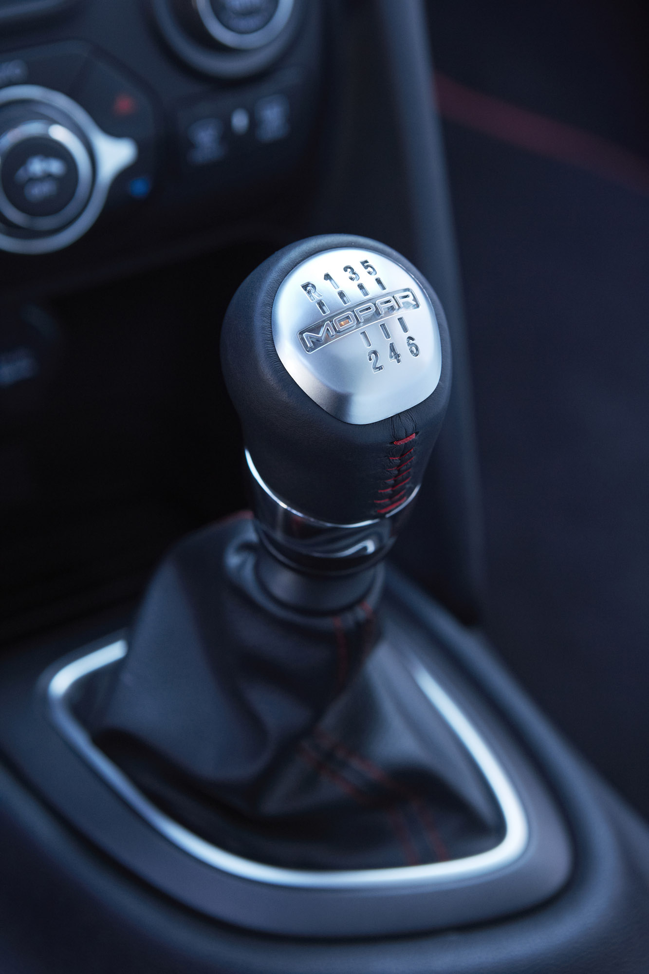 Pleasant 2014 Dodge Dart Scat Package Hd Pictures Carsinvasion Com Door Handles Collection Dhjemzonderlifede
