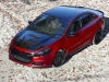 2014 Dodge Dart Scat Package thumbnail photo 28185