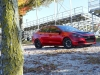 2014 Dodge Dart Scat Package thumbnail photo 28186