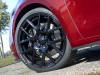 2014 Dodge Dart Scat Package thumbnail photo 28190