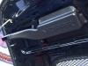 Dodge Dart Scat Package 2014