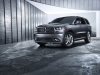 2014 Dodge Durango thumbnail photo 12022