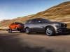 2014 Dodge Durango thumbnail photo 12026