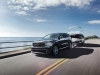 2014 Dodge Durango thumbnail photo 12027