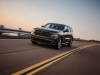 2014 Dodge Durango thumbnail photo 12028