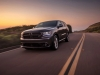 2014 Dodge Durango thumbnail photo 12029
