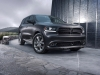 2014 Dodge Durango thumbnail photo 12031