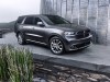 2014 Dodge Durango thumbnail photo 12032