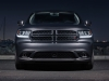 2014 Dodge Durango thumbnail photo 12033