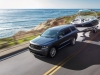 2014 Dodge Durango thumbnail photo 12034