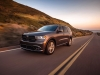 2014 Dodge Durango thumbnail photo 12035