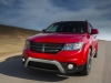 Dodge Journey Crossroad 2014