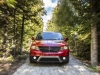 2014 Dodge Journey Crossroad thumbnail photo 42144