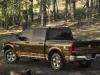 2014 Dodge Ram 1500 Mossy Oak Edition