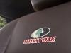 2014 Dodge Ram 1500 Mossy Oak Edition thumbnail photo 38551