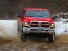 2014 Dodge Ram Power Wagon thumbnail photo 56863