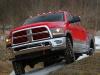 2014 Dodge Ram Power Wagon thumbnail photo 56864