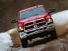 2014 Dodge Ram Power Wagon thumbnail photo 56865