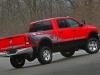 2014 Dodge Ram Power Wagon thumbnail photo 56866