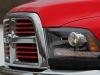 2014 Dodge Ram Power Wagon thumbnail photo 56868
