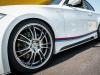 Dotz Shift BMW 135i Coupe 2014
