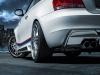 2014 Dotz Shift BMW 135i Coupe thumbnail photo 52017