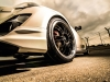 Dotz Shift Toyota GT8 2014