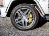 2014 edo Mercedes-Benz G63 AMG thumbnail photo 66049