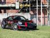 2014 edo Porsche 991 Turbo S thumbnail photo 59943