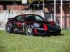 2014 edo Porsche 991 Turbo S thumbnail photo 59944