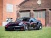 2014 edo Porsche 991 Turbo S thumbnail photo 59947