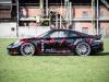 2014 edo Porsche 991 Turbo S thumbnail photo 59948