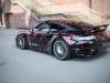 2014 edo Porsche 991 Turbo S thumbnail photo 59950