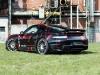 2014 edo Porsche 991 Turbo S thumbnail photo 59952