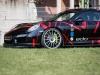 2014 edo Porsche 991 Turbo S thumbnail photo 59953