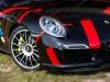 2014 edo Porsche 991 Turbo S thumbnail photo 59954