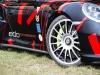 2014 edo Porsche 991 Turbo S thumbnail photo 59955