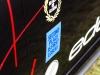 edo Porsche 991 Turbo S 2014