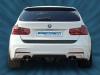 2014 Eisenmann BMW 3-series Exhaust Systems thumbnail photo 41510