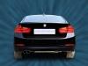 2014 Eisenmann BMW 3-series Exhaust Systems thumbnail photo 41511