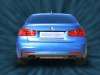 2014 Eisenmann BMW 3-series Exhaust Systems thumbnail photo 41512