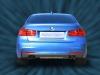 Eisenmann BMW 3-series Exhaust Systems 2014