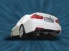 2014 Eisenmann BMW 3-series Exhaust Systems thumbnail photo 41513