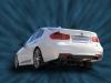 2014 Eisenmann BMW 3-series Exhaust Systems thumbnail photo 41514