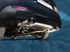 Eisenmann BMW 3-series Exhaust Systems 2014