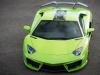 2014 FAB Design Lamborghini Aventador SPIDRON thumbnail photo 53227