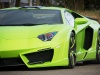 2014 FAB Design Lamborghini Aventador SPIDRON thumbnail photo 53232