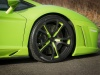 2014 FAB Design Lamborghini Aventador SPIDRON thumbnail photo 53233
