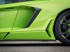 2014 FAB Design Lamborghini Aventador SPIDRON thumbnail photo 53234