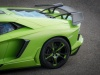 2014 FAB Design Lamborghini Aventador SPIDRON thumbnail photo 53235